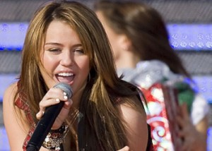 Miley cyrus baby due date