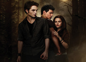 New Moon GG