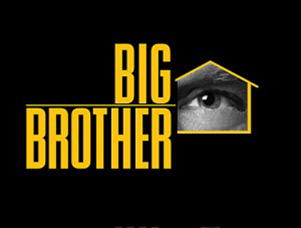Big Brother GG