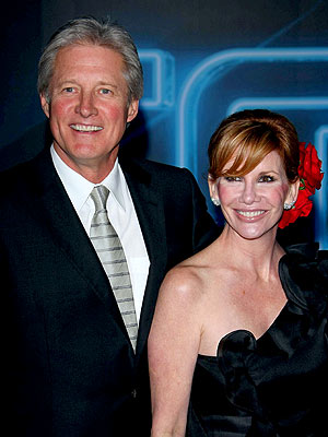 Bruce Boxleitner And Melissa Gilbert Children. Melissa Gilbert and Bruce