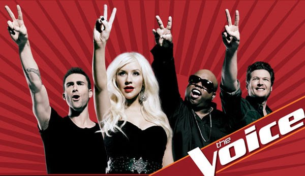 the voice 2012 elimination results quarterfinals