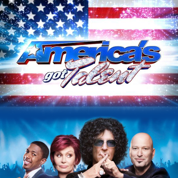 America's Got Talent 2012 Recap: Howard Stern Continues to Entertain