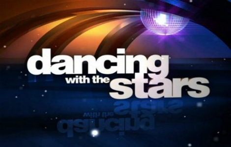dancing with the stars 2012 elimination results 2
