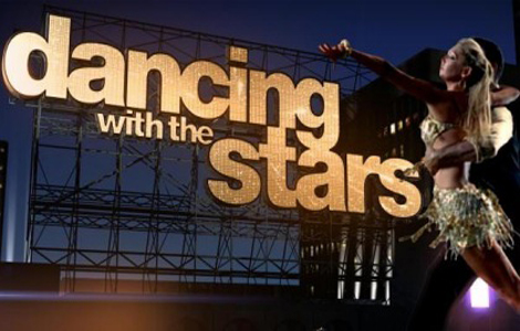 dancing with the stars 2012 elimination results 3