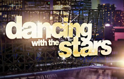 dancing with the stars 2012 elimination results