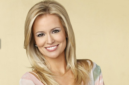 see what emily maynard s girlfriends think of the guys vying for her