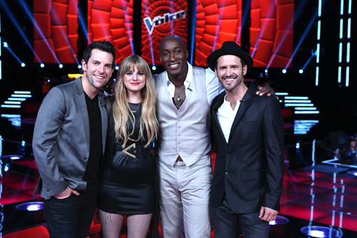 the-voice-2012-final-four_510