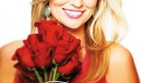 The Bachelorette Emily Maynard 2