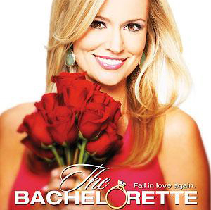 The Bachelorette 2012 Spoilers: Emily Maynard Final Three Revealed!
