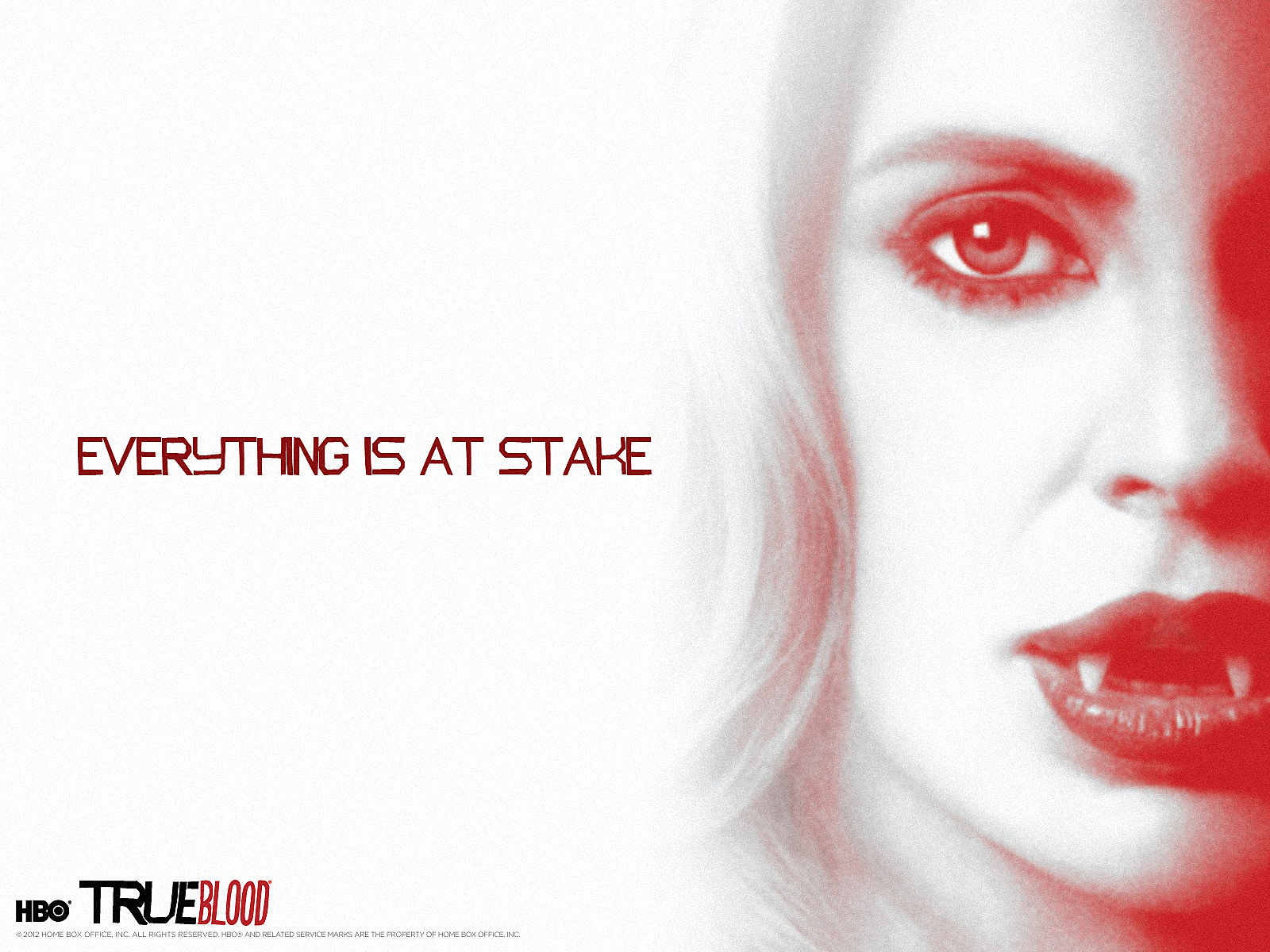 True-Blood-Season-5-wallpapers-1600x1200-8