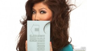 big brother 14 julie chen
