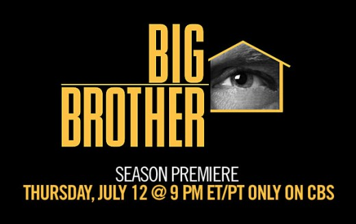 big-brother-14-premiere