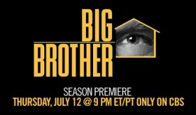 big-brother-14-premiere1