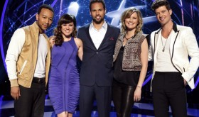 duets-judges-kelly-clarkson-jennifer-nettles-robin-thicke-john-legend