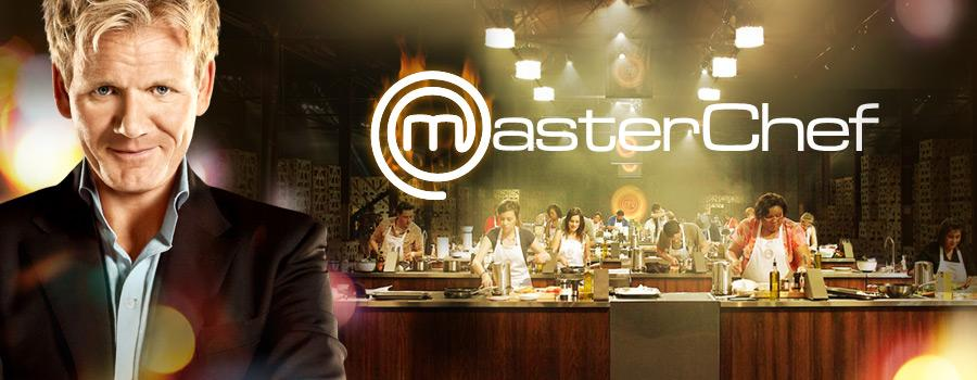 key_art_masterchef