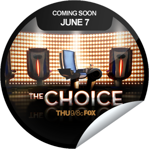 the_choice_coming_soon