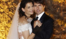 tom cruise divorce katie holmes divorce