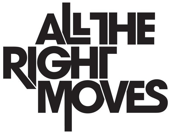 All The Right Moves 2012 Preview: Travis Wall & Friends Start Dance Company
