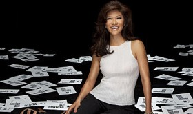 Big-Brother-14-Julie-Chen-Photo1