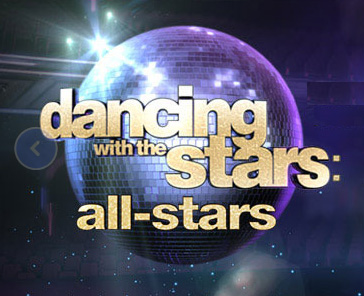 Dancing with the Stars All Stars: The Fan Favorite Winner Is… (VIDEO)