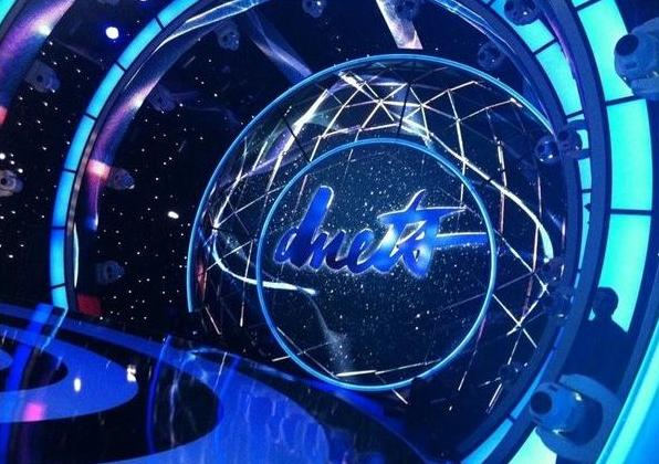 American Idol 2012: Jennifer Lopez Will Not Return For Season 12