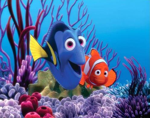 Finding Nemo 2: The Sequel Will Finally Be Made!!!