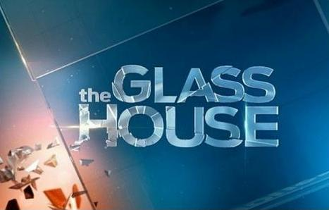 The Glass House 2012: Episode 9 Recap – The End Is Near!