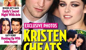Kristen-Stewart-Robert-Pattinson-Rupert-Sanders-Us-Weekly-Cover