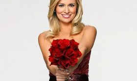 The Bachelorette Emily Maynard