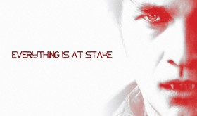 True-Blood-Season-5-wallpapers-1600x1200-2