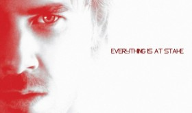 True-Blood-Season-5-wallpapers-1600x1200-9-460x345
