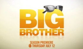 big-brother-14-logo-cbs-02