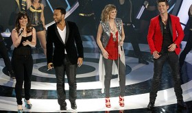 duets-premiere-ratings-abc