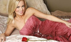 the bachelorette emily maynard final two