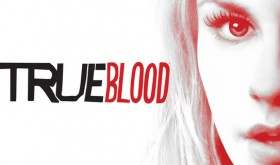 True Blood Season 5-Sookie