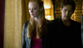 5-Jessica-Looks-Upset-with-Bill-in-True-Blood-Season-5-Episode-11-Sunset-1806528389032148608