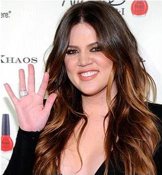 The X Factor 2012: Khloe Kardashian To Host Season 2?