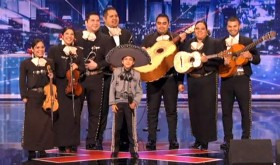 america's got talent 2012 sebastian el charro
