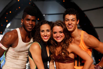So You Think You Can Dance Live Finale Recap: The Winners Are… (VIDEOS)