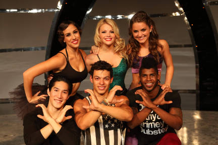 So You Think You Can Dance Live Recap – Top 6 Dancers Perform! (VIDEOS)