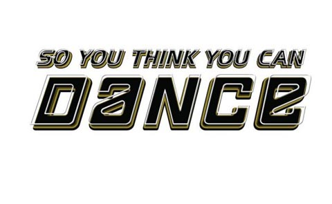 So You Think You Can Dance 2012 Finale Predictions: The Season 9 Winners Are?