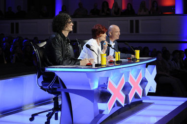 America's Got Talent 2012 Live Recap: The Last Semifinalists Perform (VIDEOS)