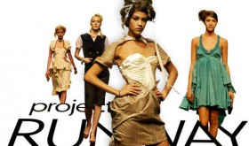 project-runway-season-7-winner