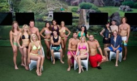 the-cast-of-big-brother-season-14
