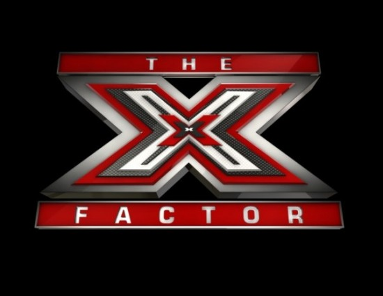 x factor 2012 hosts confirmed as khloe kardashian and