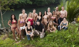 survivor 2012 philippines cast