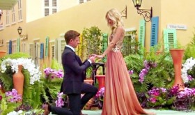 the bachelorette emily maynard and jef holm