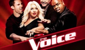 the voice season 3 judges