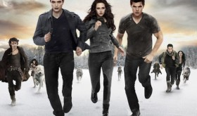 twilight breaking dawn part 2 poster 1