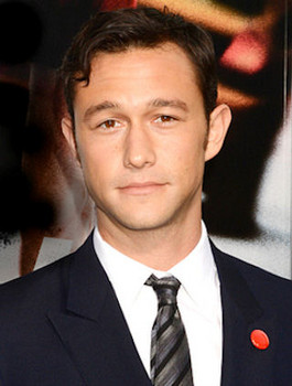 Joseph Gordon-Levitt as the New Batman?
